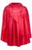 Gonso Ambato V2 Miehet takki , punainen